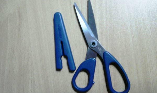 инструменты для пэчворка фото 3