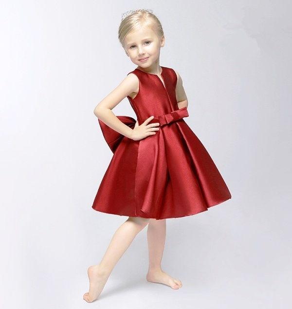 платья на выпускной фото 10