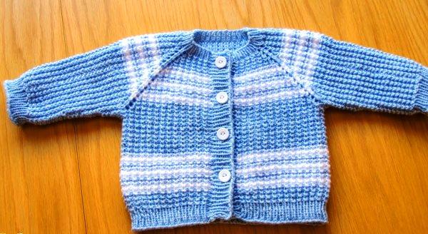 костюм для новорожденного фото 7