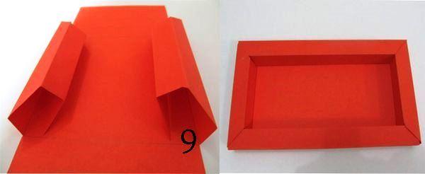 рамка для картины своими руками фото 6