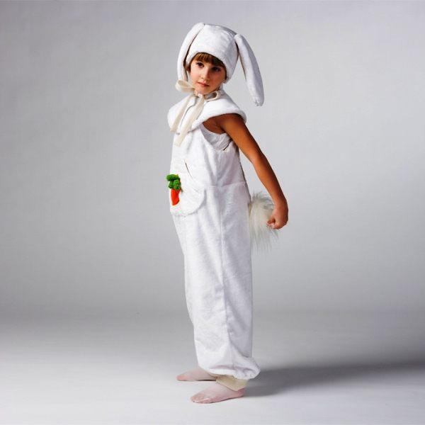 костюм зайчика фото 8