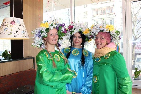 Карнавальные костюмы для взрослых фото