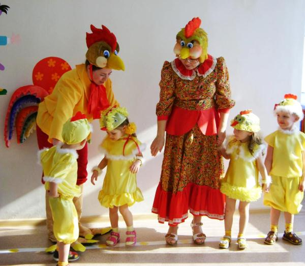 новогодний костюм для взрослых фото 8