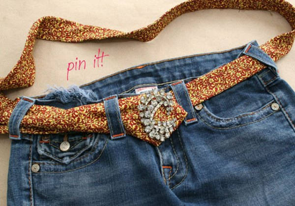 сумка из старых джинсов своими руками фото 11