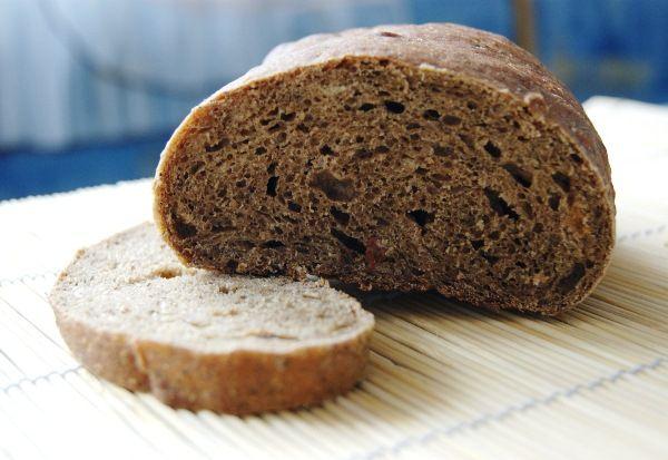 ржаной хлеб фото 5