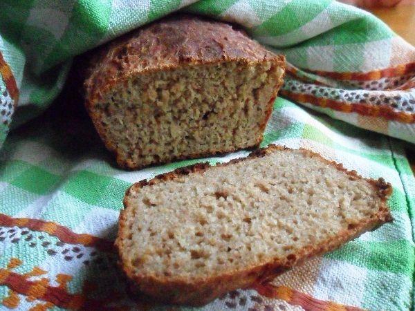 ржаной хлеб фото 8