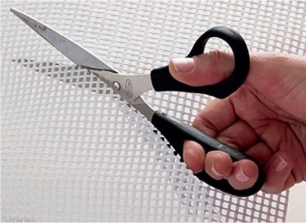 коврик из помпонов своими руками фото 2