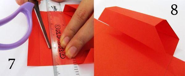 рамка для картины своими руками фото 5